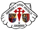 Parafia pw. św. Jakuba St. Apostoła w Jakubowie